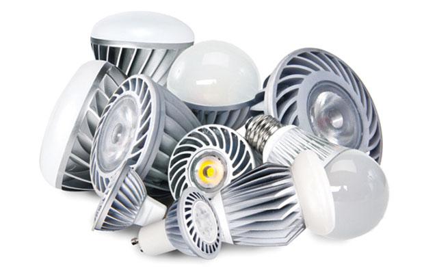 EvoKit - Philips lighting
